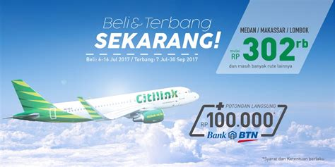 citilink twitter citilink indonesia citilink twitter
