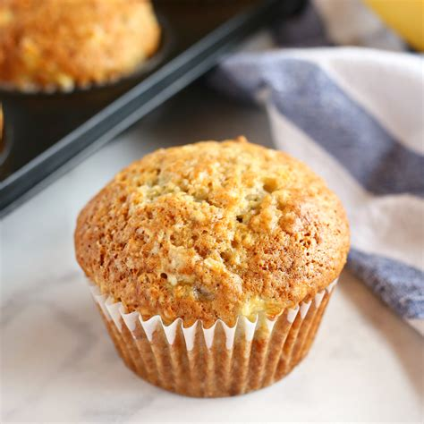 best banana muffins best banana muffins the busy baker