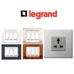Legrand Catalogue Pdf