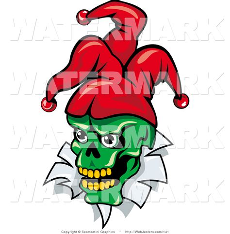 imagenes de joker cholo the gallery for gt cholo drawings clown