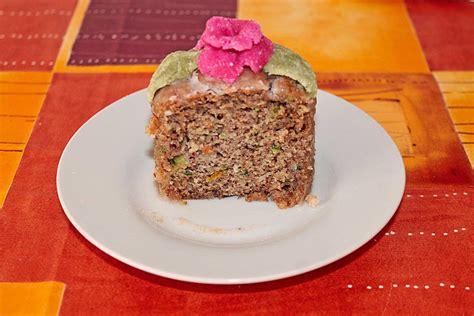 zucchini kuchen zitronen zucchini kuchen rezept mit bild chili78