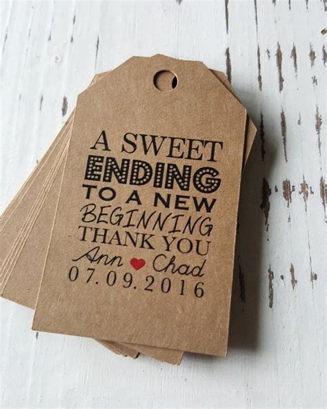 Wedding Gift Card Quotes by 1000 Ideas About Wedding Favor Sayings On