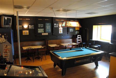 lukas tap room the nightcap hip hop and belgian beers at luka s taproom oakland
