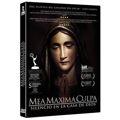 mea maxima culpa silence in the house of god mea maxima culpa silence in the house of god
