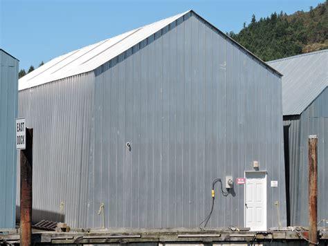 boat house sale boathouse for sale sold martin velsen real estate team