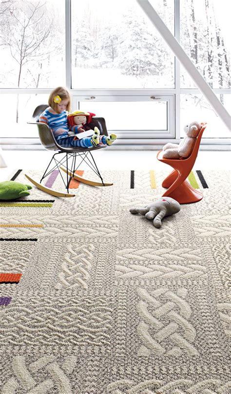 home decor blogs toronto cheap carpet squares 100 home decor blogs toronto design