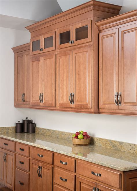 Brentwood Cabinet Doors Brentwood Cabinetry For Contractors