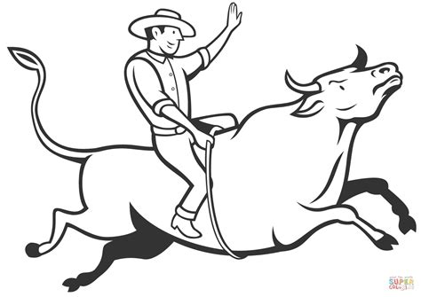 100 Red Riding Hood Coloring Pages 30 Best Pig Coloring Pages Http Www Supercoloring
