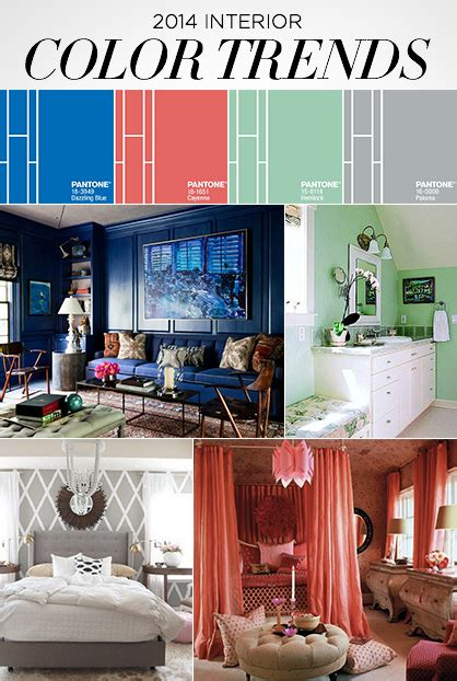 interior color trends 2014 lux home 2014 interior color trends ladylux online luxury lifestyle technology and fashion