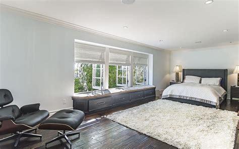 lewis home design advisor we re flipping out jeff lewis s los feliz gem luxury homes