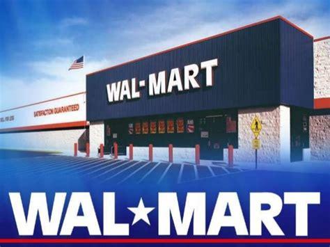 Wai Mat by Wal Mart