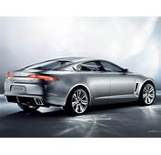 Luxury Cars Jaguar Land Rover