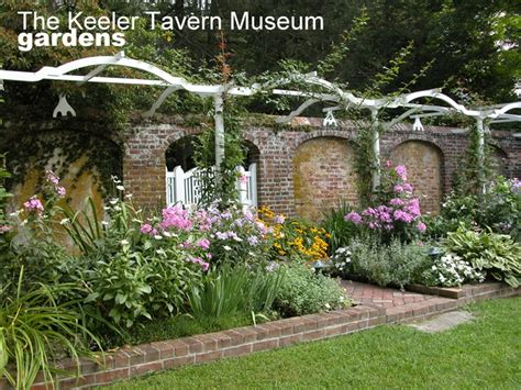 Garden Of Ideas Ridgefield 21 Best Ct Landscapes And Gardens Images On Pinterest Connecticut Landscapes And Paisajes