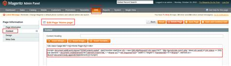 how to clean guruincsite malware from hacked magento web