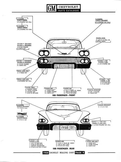1958 1968 chevrolet parts catalog image18 jpg