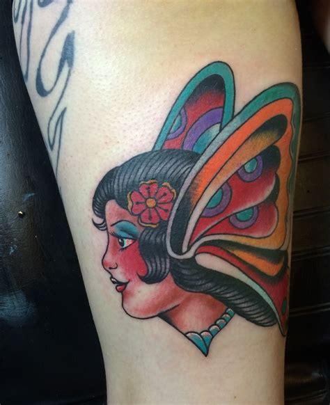 kustom thrills tattoo 19 best jason fancher images on