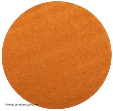 comfort circle comfort pumpkin circle rug home comfort circle rugs