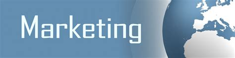 Wiu Mba by Marketing Academics Western Illinois
