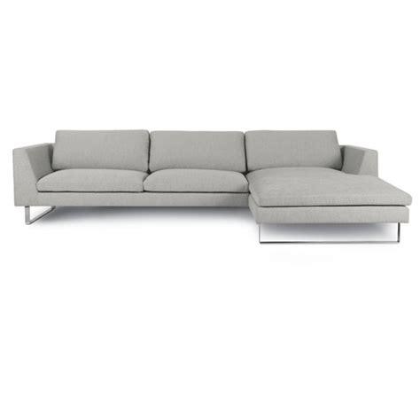 modular sofa uk modular sofas shopping housetohome co uk