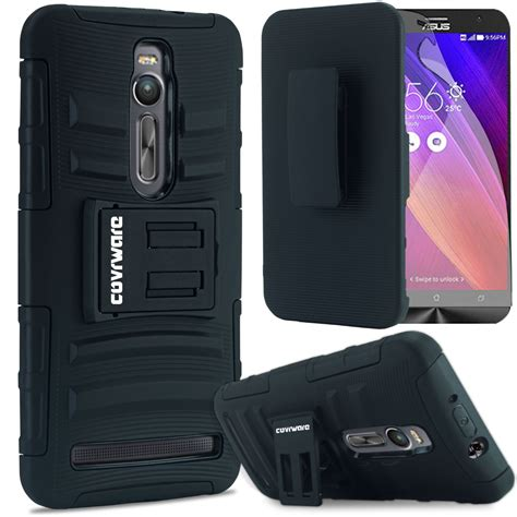 Asus Zenfone Live Zb501kl Softcase Carbon Fiber Shockproof Tpu 10 best cases for asus zenfone 2