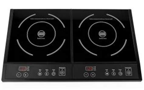 electric induction stove price in nepal gas stove alternative in nepal induction cooker price in nepal