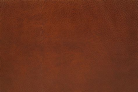 Leather Images by Leather Texture Background Leather Background Leather