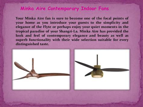 minka aire ceiling fan  cresentharborcom
