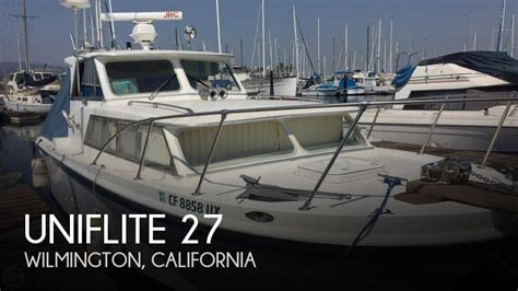 fishing boats for sale in ventura california fishing boats for sale in oxnard california used