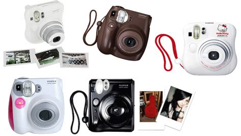 Kamera Fujifilm Finepix Xp50 daftar harga kamera kamera besutan fujifilm hargakamera