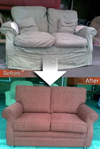 upholstery foam dublin re upholstering upholstery dublin leather upholsters