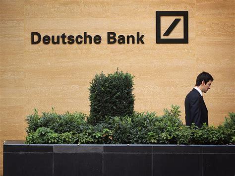 Gro 223 Aktion 228 Re Der Deutschen Bank Fordern Stellungnahme