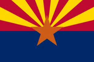 arizona colors a history of homeschooling in arizona coalition for