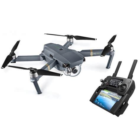 dji mavic pro mini rc quadcopter portable powerful