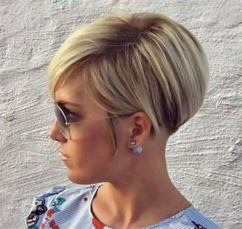 Frisuren Haarschnitt by Marinas Bester Bob Frisur Bilder Kurzhaarfrisuren
