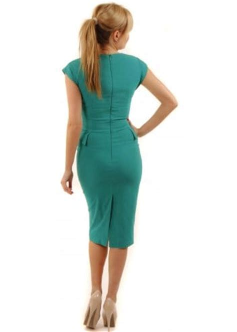 Dress Harvard the pretty dress company harvard dress green pencil dress green midi dress