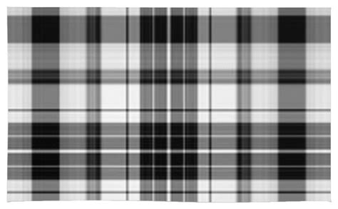 black and white plaid rug society6 black and white plaid rug farmhouse area rugs by society6