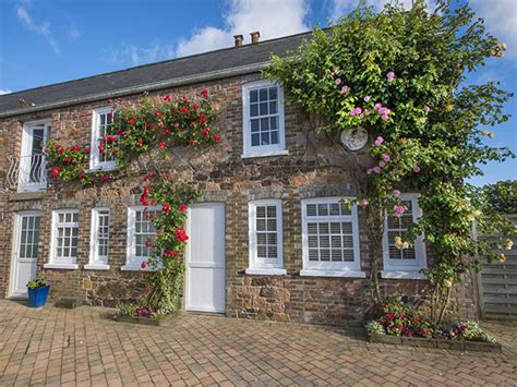 Cottages In Jersey Channel Islands by Abri Cottage Jersey Self Catering Accommodation