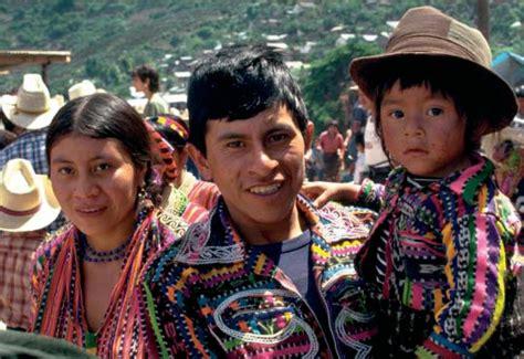 imagenes de la familia horrisono imagen de una familia en am 233 rica latina foto oms