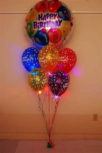 birthday balloon bouquet happy birthday flowers and balloons pictures beautiful flowers