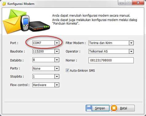 Modem Advan Dt8 Ht modem advan jetz dt 8
