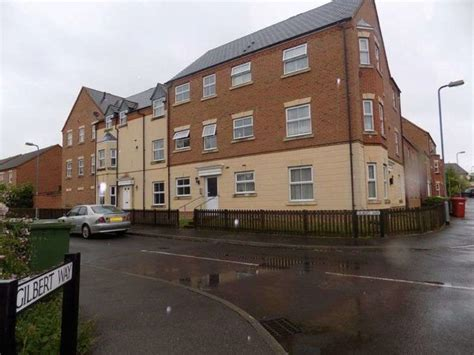 2 bedroom flat slough flat for sale in slough 2 bedrooms flat sl3 property