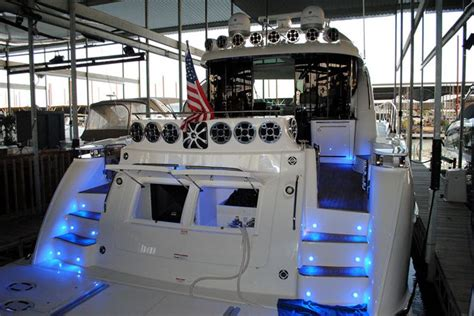 boat stereo boat stereo wiring marine audio video installation