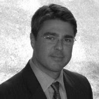 Mba Finance In Kansas City by Bevan Michael Brown Mba Professional Profile