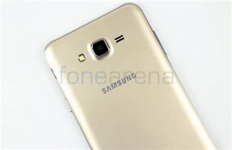 Samsung Galaxy J5 Pro Exclusive Auto Focus Series Soft news samsung galaxy j7 sm j700f frp file flash frp lock