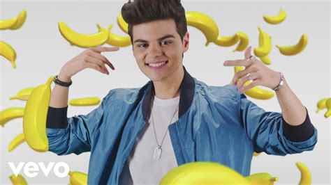 imagenes de los minions y abraham mateo abraham mateo mellow yellow youtube
