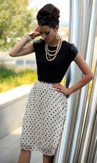 leah dress maroon a mod skirts and shabby cottage