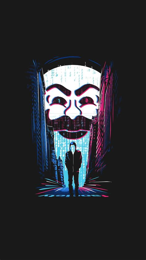 darknet hacker iphone wallpaper iphone wallpapers