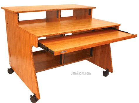 thomann studio desk 100 studio desk studio furniture thomann uk 8