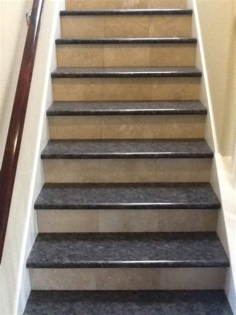 stair treads and risers design of your house its good idea for your life