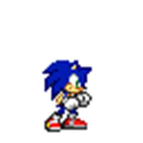 imagenes de juegos mentales gif im 225 genes gif de sonic el videojuego